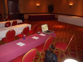 007-AMM Conference 2010