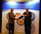 39a-2012 USAWOA Outstanding Chapter Presentation