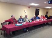 09-WOA Meeting-9jan13
