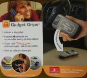 17-Gadget Grip Info