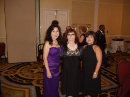 05-2011 AMM Ball
