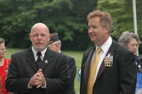 2009 Memorial Day-2