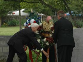 2009 Memorial Day-1