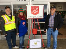 02-SA Bell Ringing-01december2018 (Al Reed, Amy Reed, John Blackmon)