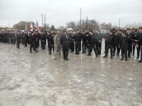 35-2012 VD Parade