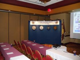 002-AMM Conference 2010