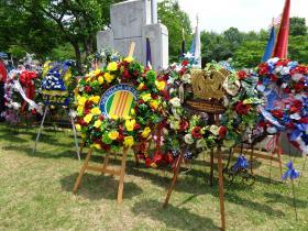 11-2014 Memorial Day
