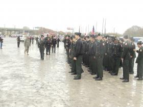 34-2012 VD Parade