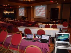 004-AMM Conference 2010