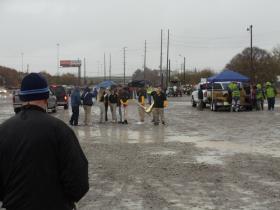 23-2012 VD Parade
