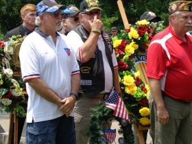 07-2014 Memorial Day
